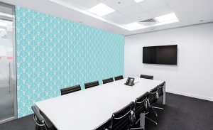 Classy or Classic Wallpaper #12 - TST | TST custom wallpaper | Wallpaper Printer JHB | Office Wallpaper