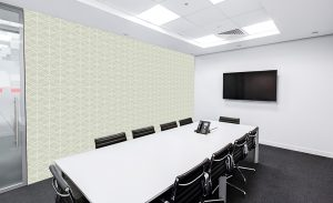 Classy or Classic Wallpaper #33 - TST | TST custom wallpaper | Wallpaper Printer JHB | Geometric Wallpaper | Office Wallpaper