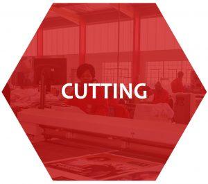 Precision Cutting | The TST 10 step process