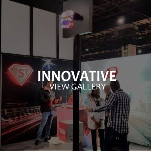 Innovative Gallery