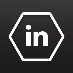The Solutions Team SA - LinkedIn