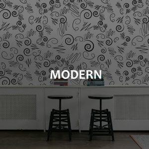 Modern & Motivational Wallpaper