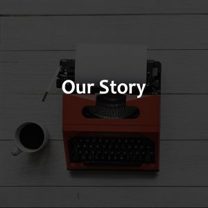 Our History | Our Story | The story of TST
