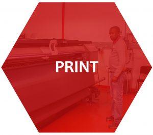 Printing   The TST 10 step process