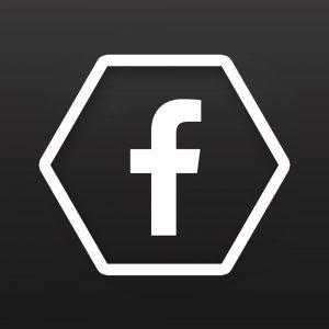 The Solutions Team SA - Facebook