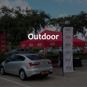 TST Outdoor Products
