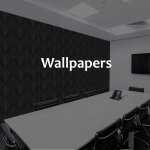 TST Wallpaper | Wallpaper printers in JHB