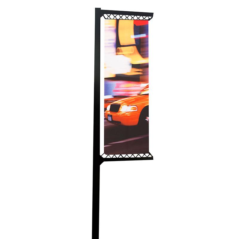 Long Term Banner