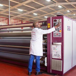 Our TST Printing Facilities | The Solutions Team