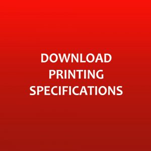 Download TST Printing Specifications