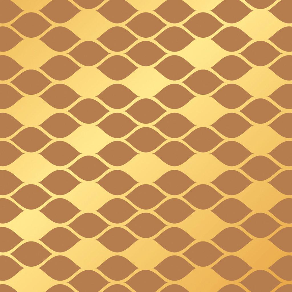 3D Wallpaper - #01
