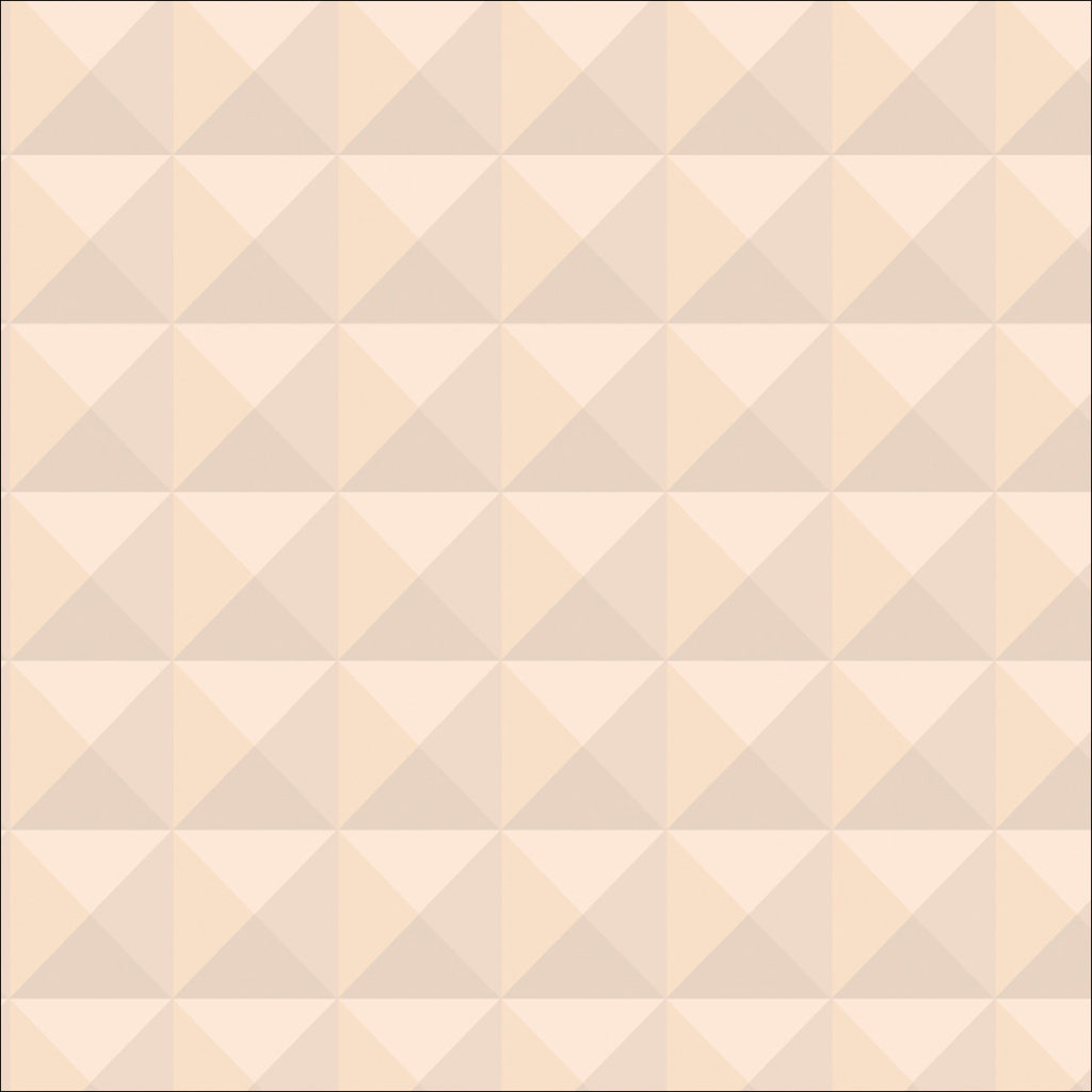 3D Wallpaper - #11