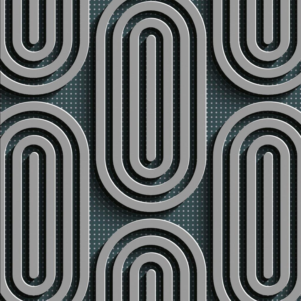 3D Wallpaper - #13