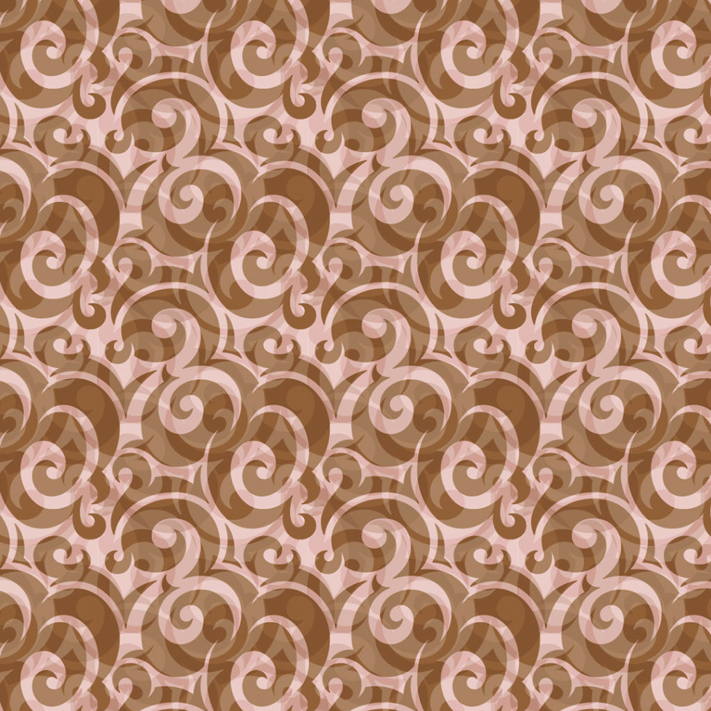 3D Wallpaper - #14