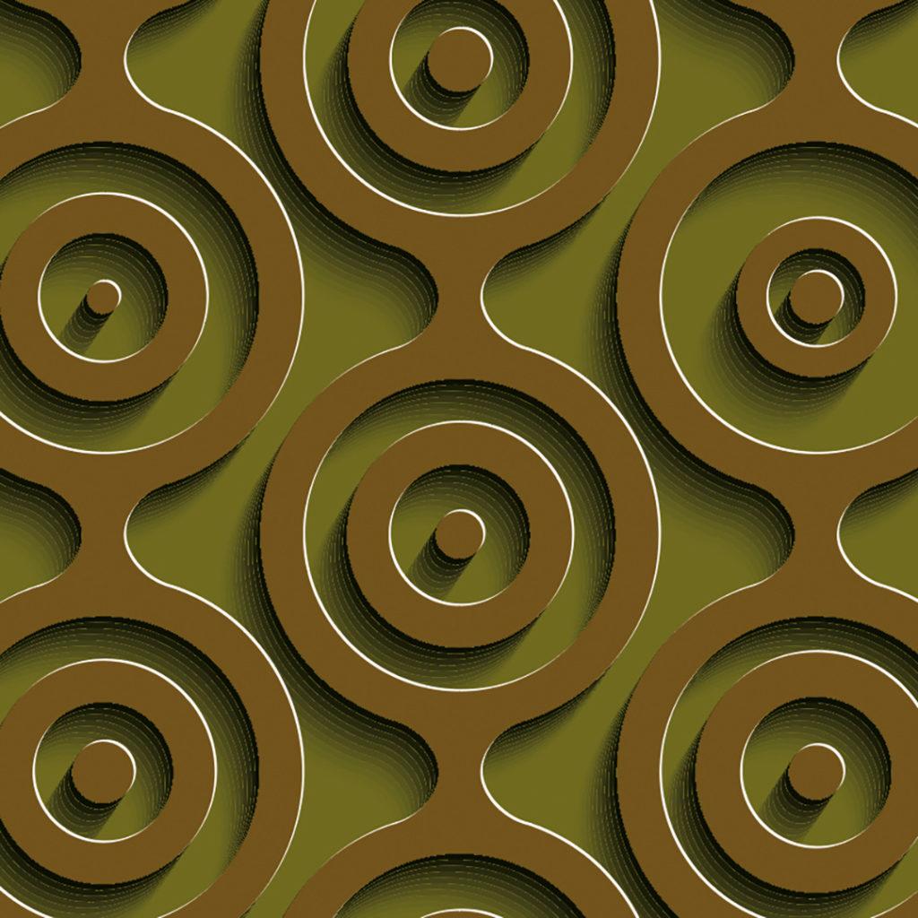 3D Wallpaper - #16