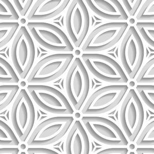 3D Wallpaper - #17