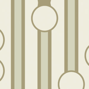 3D Wallpaper - #19