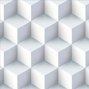 3D Wallpaper - #02
