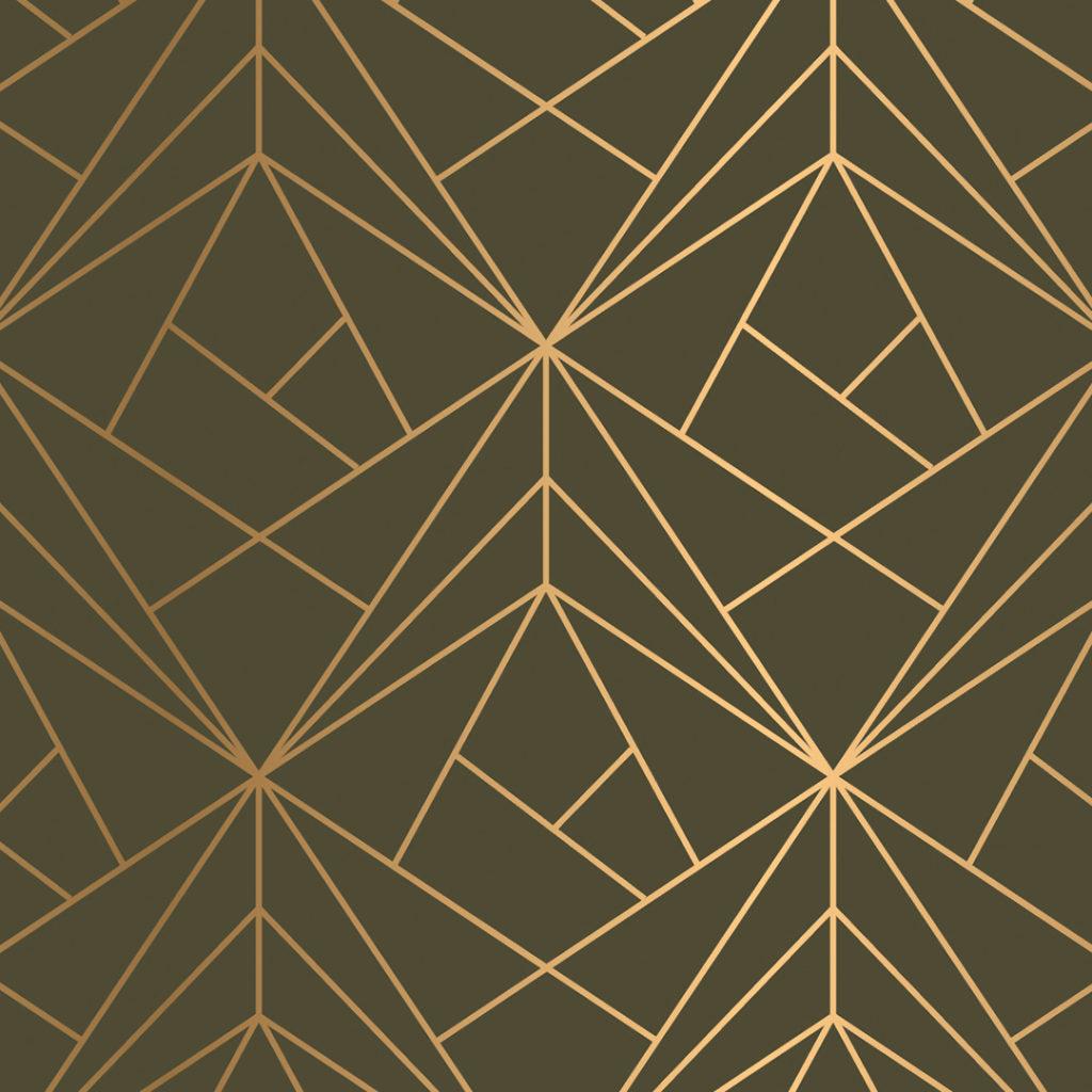 3D Wallpaper - #20