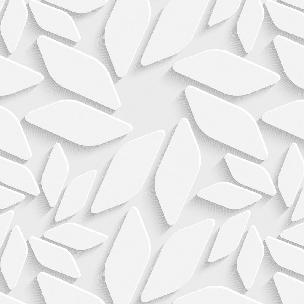 3D Wallpaper - #22