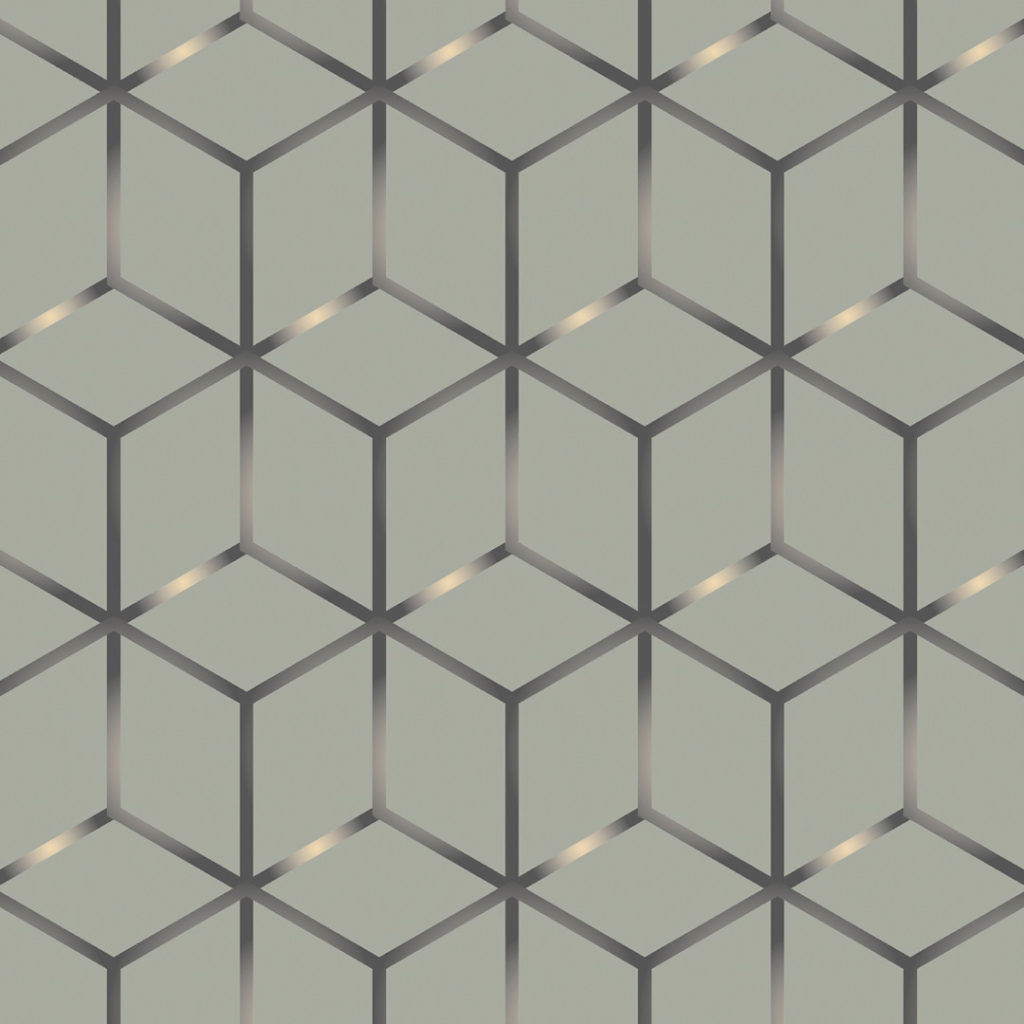 3D Wallpaper - #23