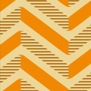 3D Wallpaper - #24