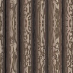 3D Wallpaper - #25