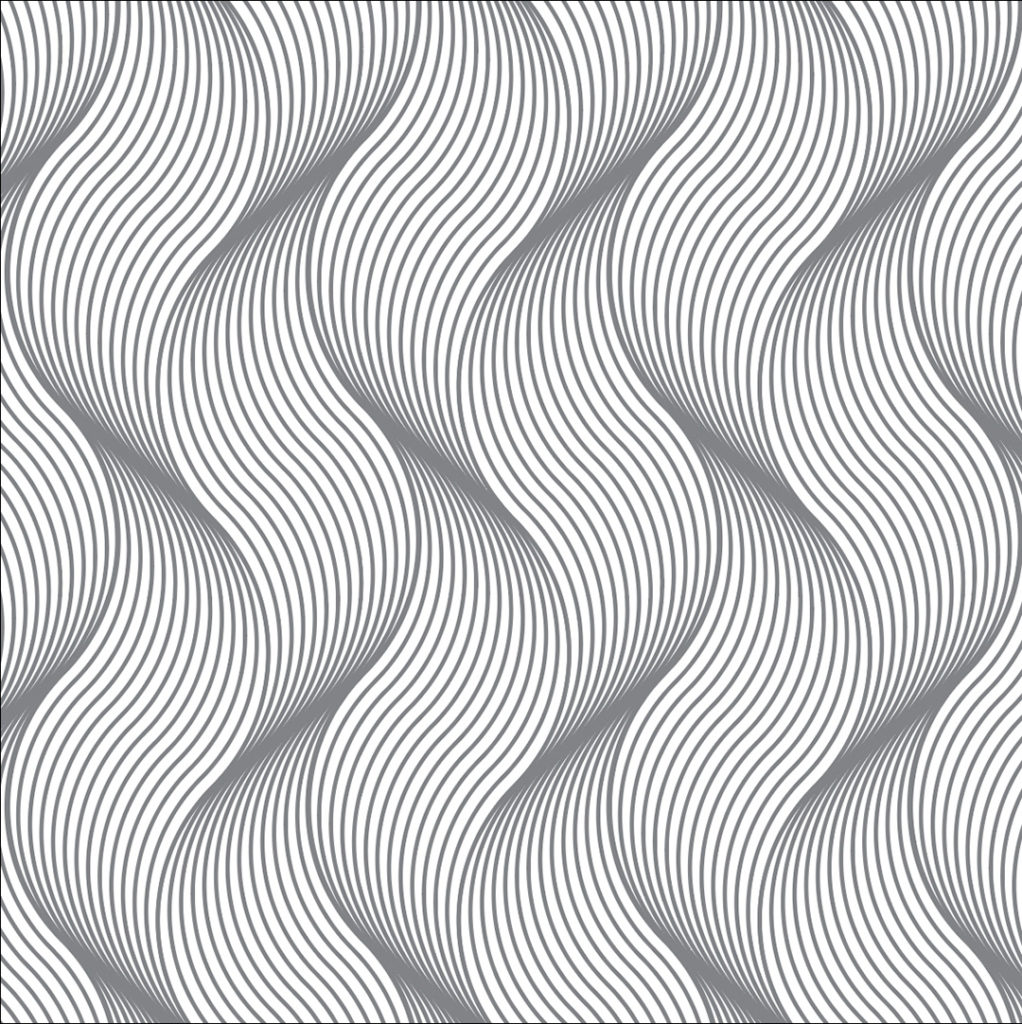 3D Wallpaper - #03