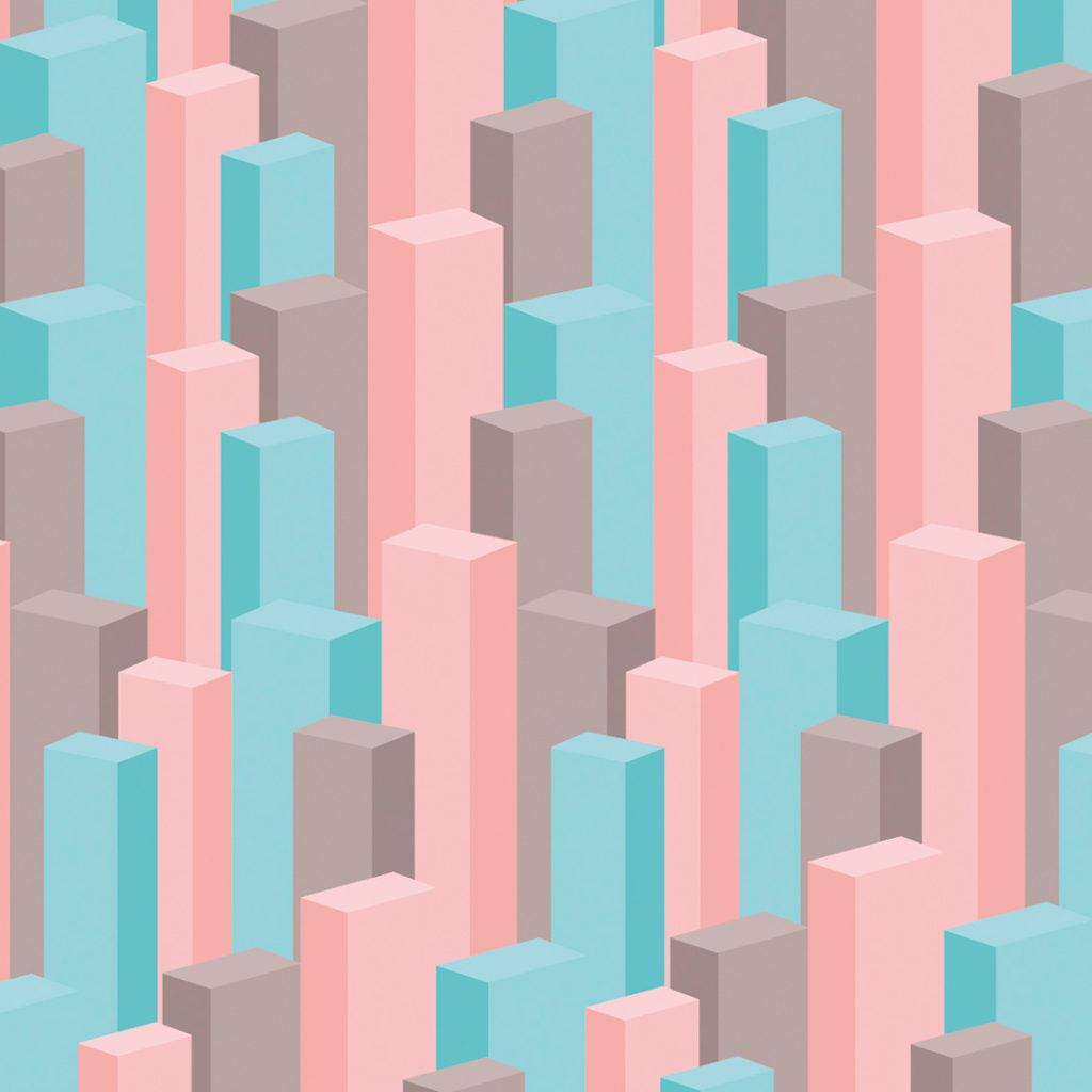 3D Wallpaper - #31