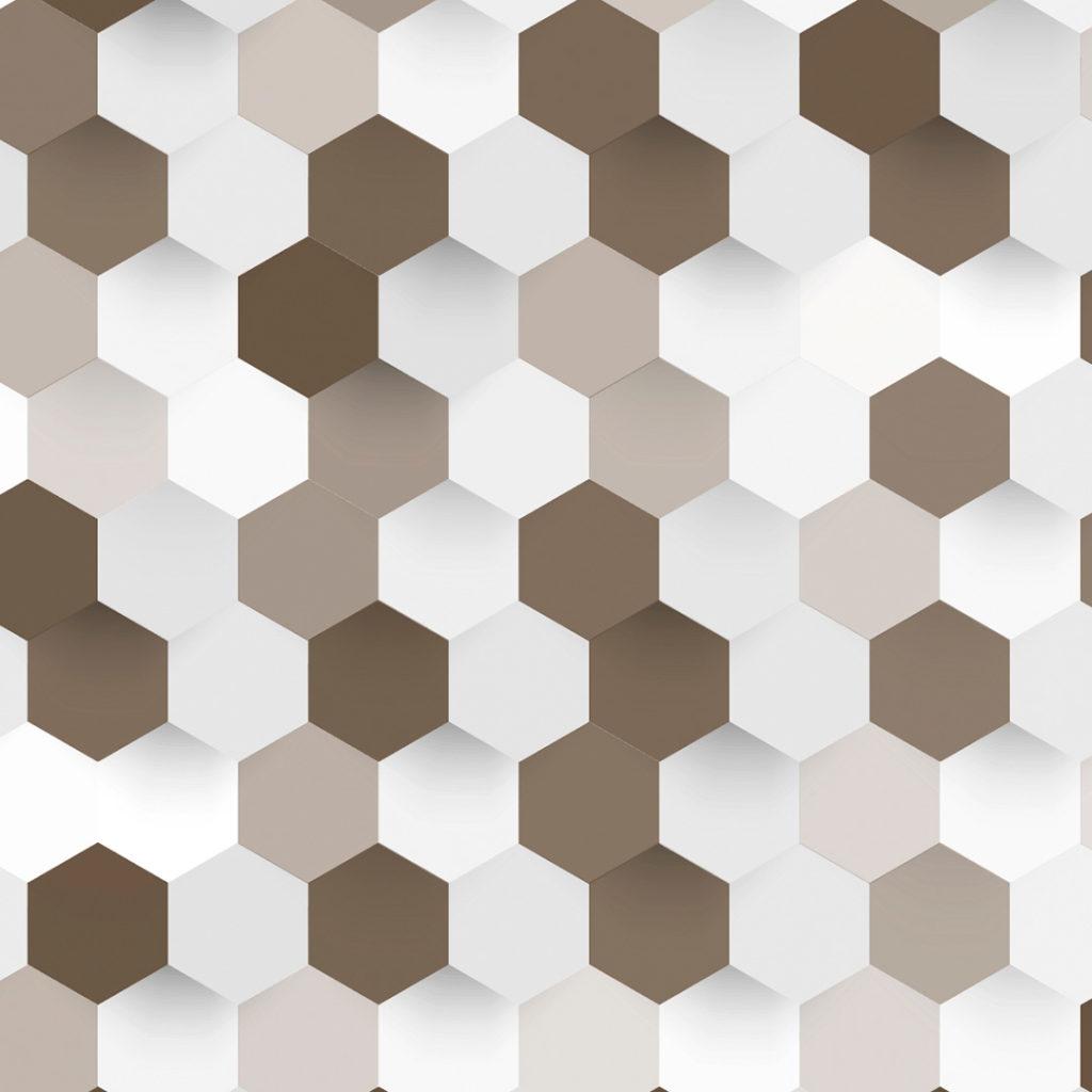 3D Wallpaper - #32