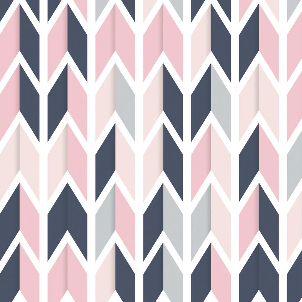 3D Wallpaper - #34