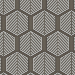 3D Wallpaper - #36