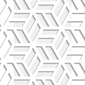 3D Wallpaper - #37
