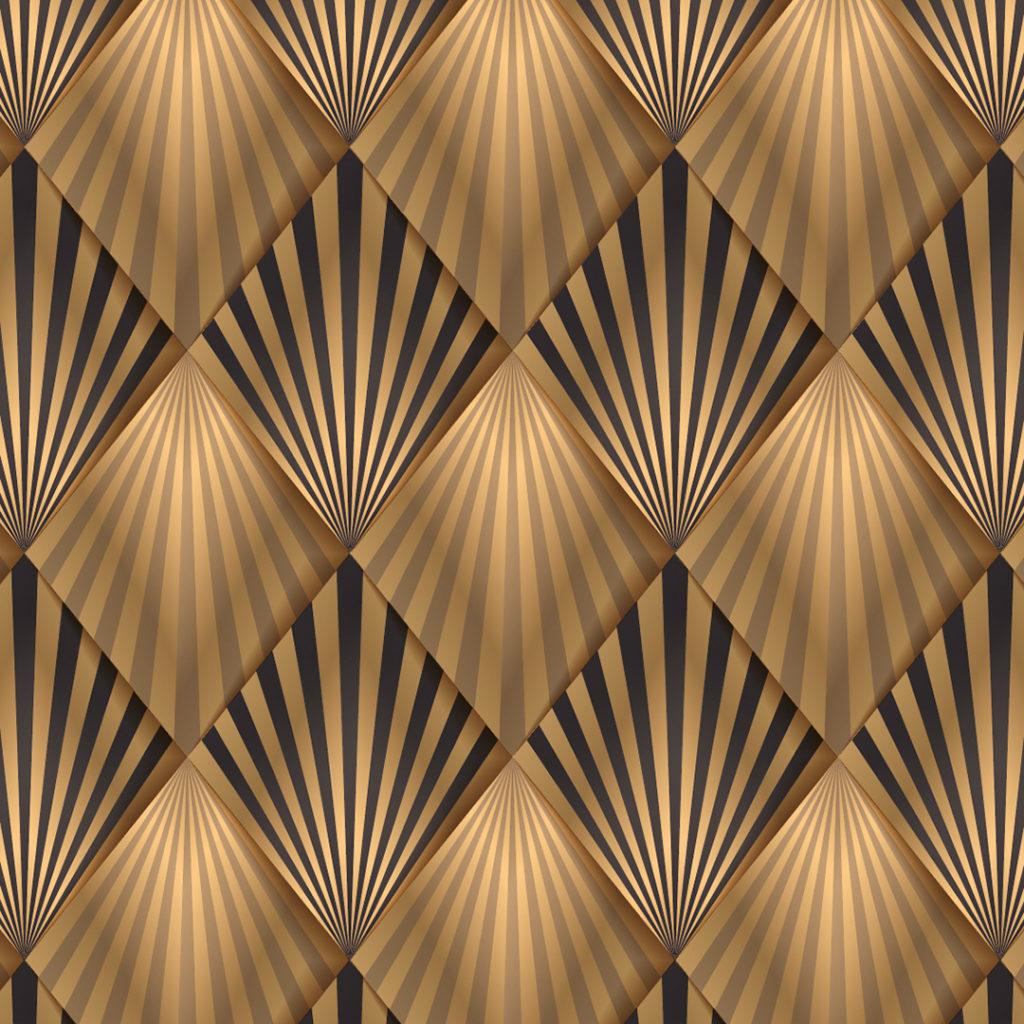 3D Wallpaper - #38