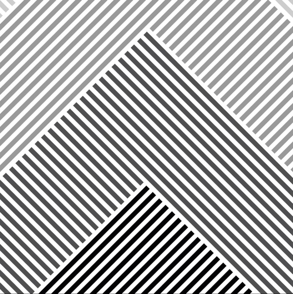 3D Wallpaper - #04
