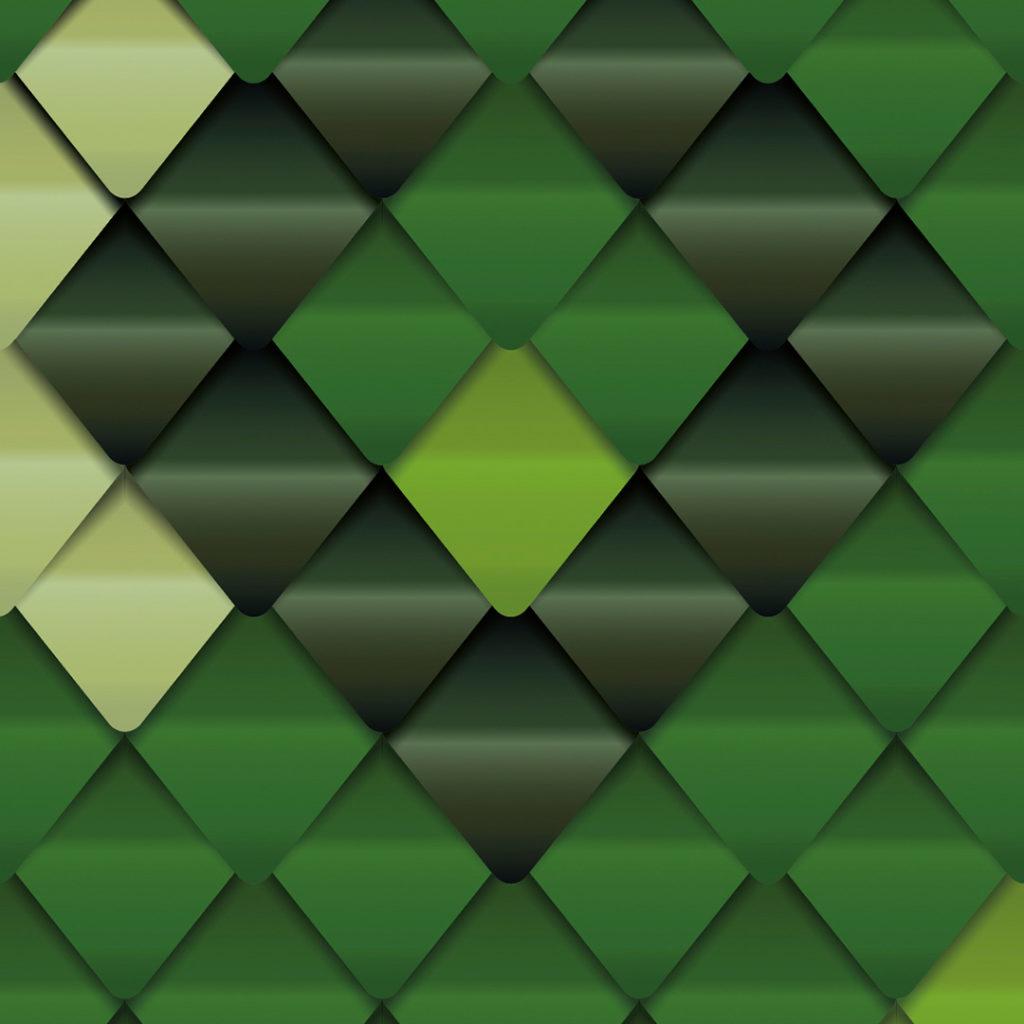 3D Wallpaper - #42