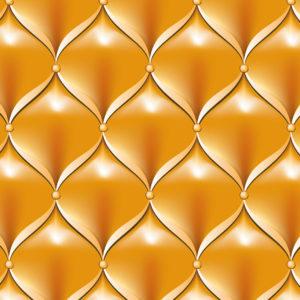 3D Wallpaper - #44