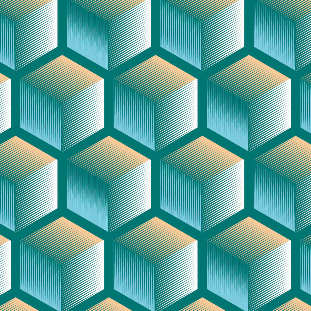 3D Wallpaper - #45