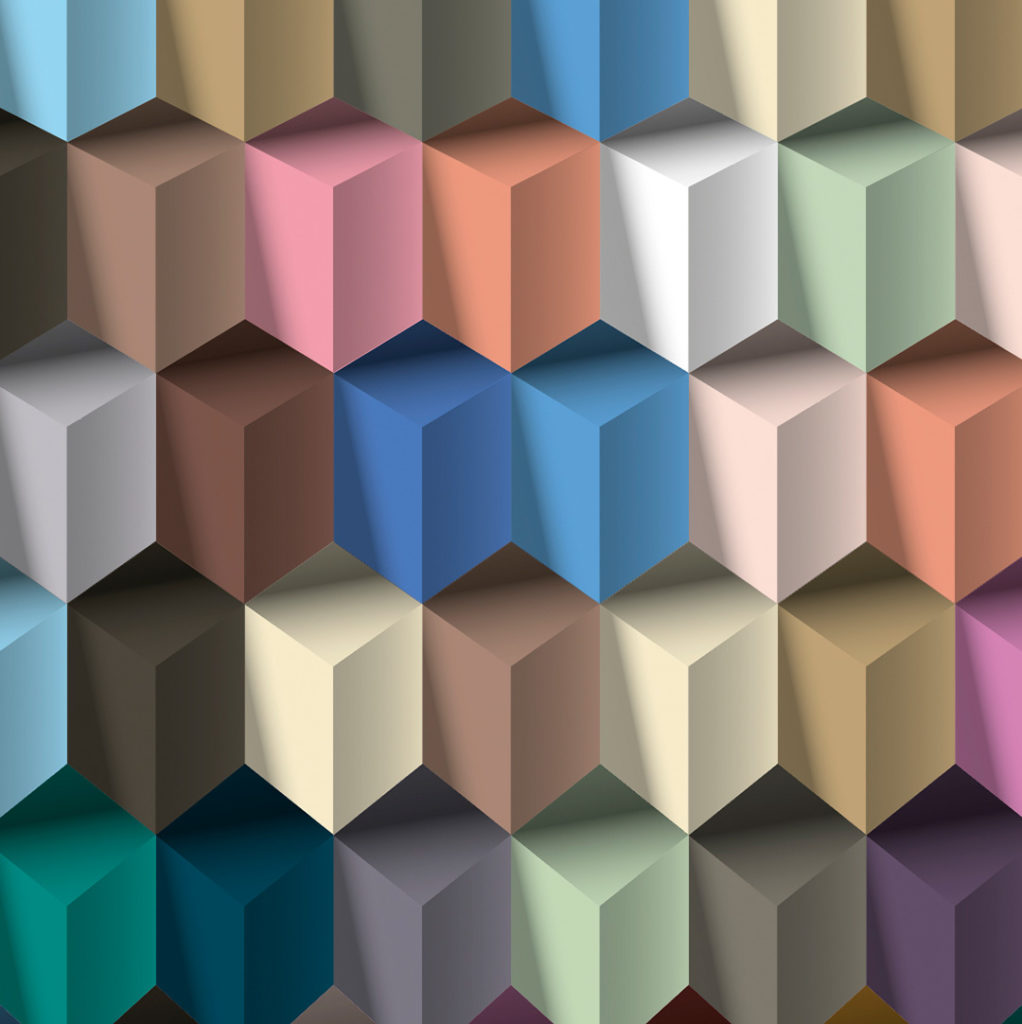 3D Wallpaper - #46