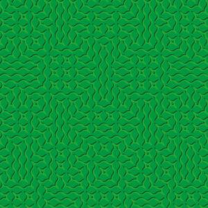 3D Wallpaper - #48