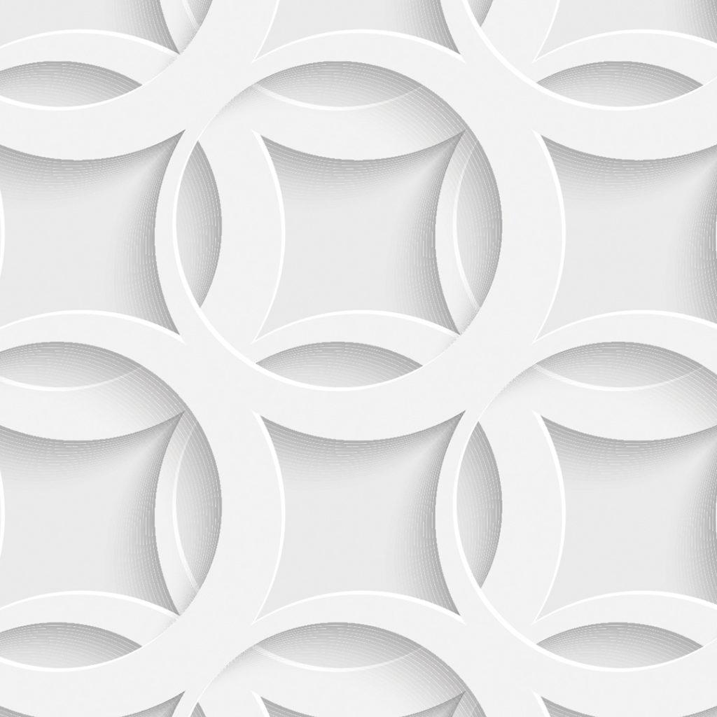 3D Wallpaper - #49