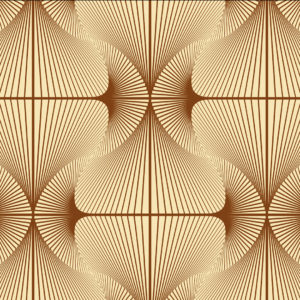 3D Wallpaper - #06