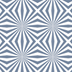 3D Wallpaper - #07