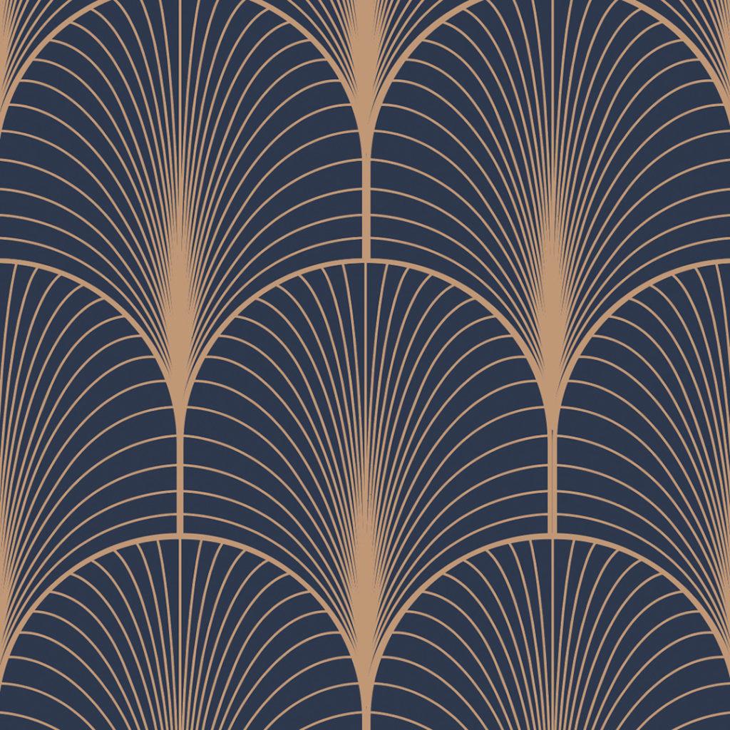 Classy or Classic Wallpaper - #15