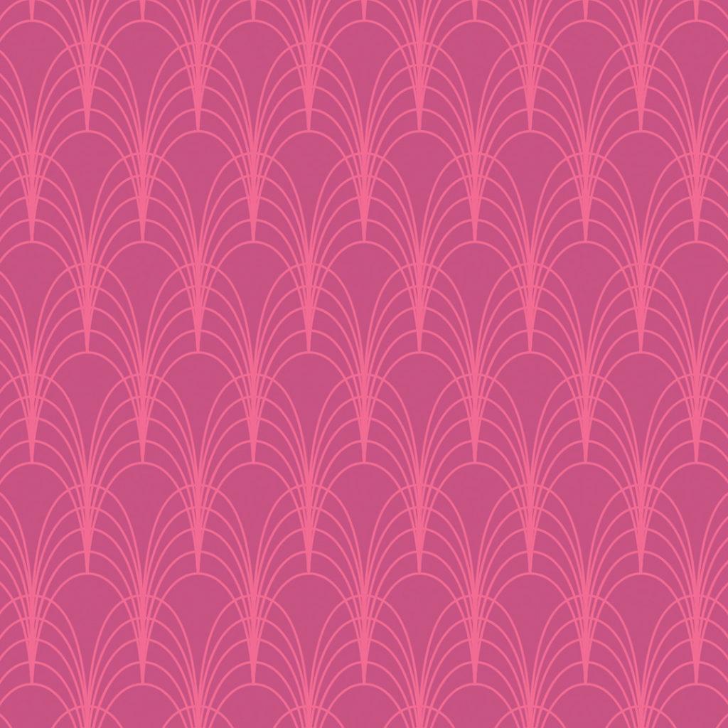 Classy or Classic Wallpaper - #16