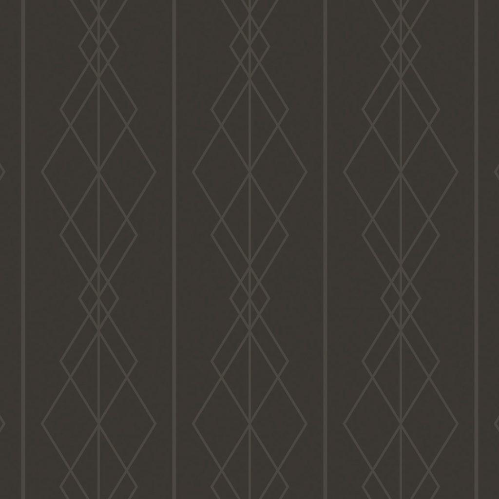 Classy or Classic Wallpaper - #17