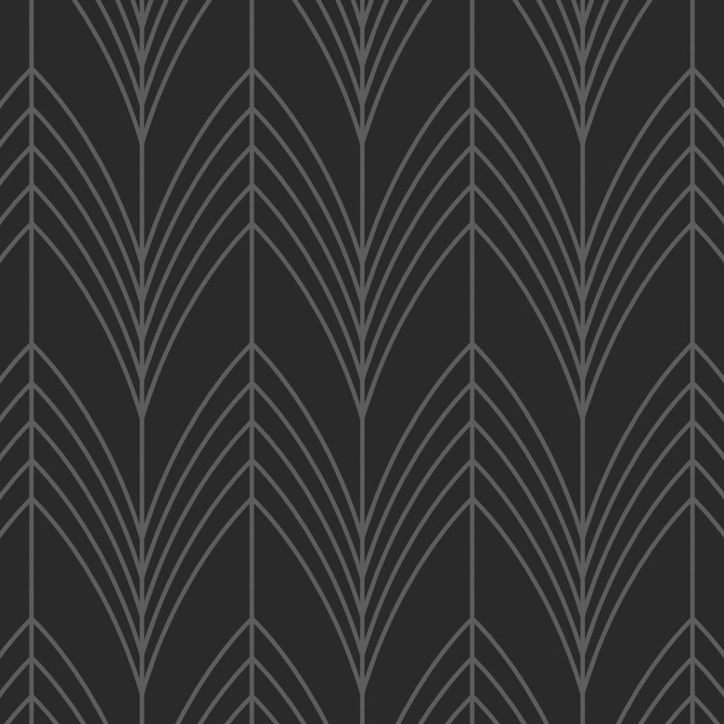 Classy or Classic Wallpaper - #18
