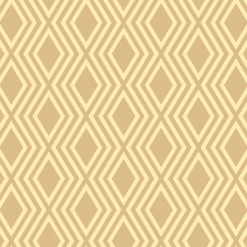 Classy or Classic Wallpaper - #20