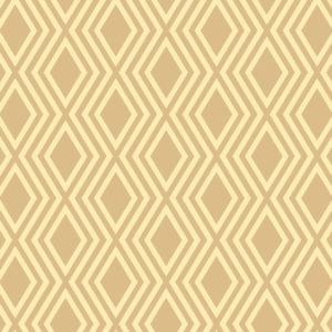 Classy or Classic Wallpaper - #20