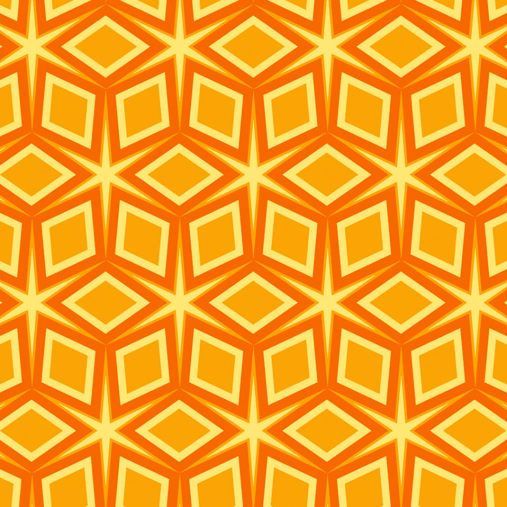 Classy or Classic Wallpaper - #27